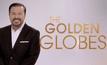 ฮอลลีวูดเตรียมรับมือฝีปากพิธีกรลูกโลกทองคำสุดแสบ