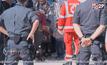 ยุโรปเตรียมหารือจัดระบบผู้ลี้ภัย