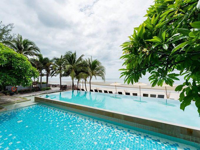 pic8-swimming-pool