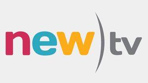 ลือสะพัด!! ช่องนิวทีวี เตรียมปลดพนักงาน 30% ปรับโครงสร้างองค์กร