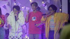 ปีใหม่นี้ไม่มีเหงา มิว ศุภศิษฏ์ ชวนเพื่อนศิลปินส่งความสุข MSS Countdown Concert on VLIVE คนชมทะลุล้าน