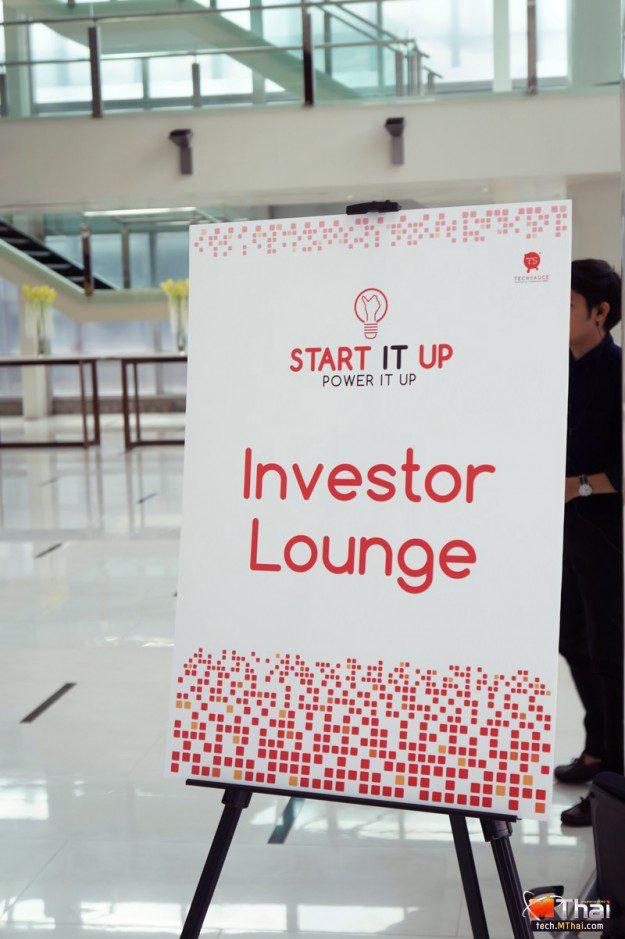 Start-it-up-002