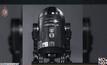 Star Wars – Rogue One เปิดตัวหุ่นยนต์ตัวใหม่ แฝดคนละขั้วของ R2-D2