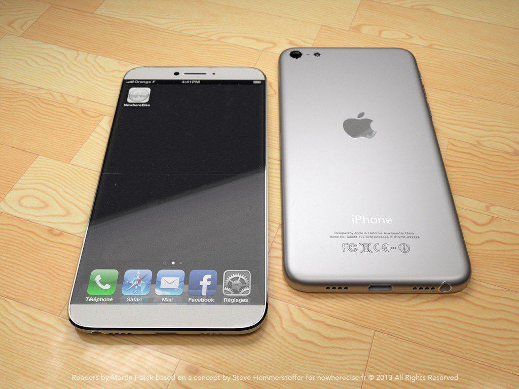 iPhone-Plus-Blanc-01