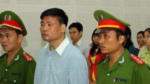 แอมเนสตี้ แถลงขอทางการไทยเร่งสอบสวน เหตุลักพาตัวนักข่าวเวียดนามในไทย