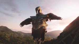 โจ รุสโซ เผยความแตกต่างระหว่าง Avengers: Infinity War และ Avengers: Endgame