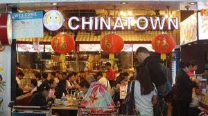 'อนุพงษ์' แจงกรณีเตรียมเว้นวีซ่าชาวจีน-อินเดีย ชี้ผับปิดตี 4 แค่แนวคิด