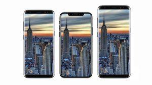 ยังใหญ่ไม่พอ!! Apple เดินหน้าผลิต iPhone รุ่นใหม่ด้วยจอ OLED ขนาด 6 นิ้ว ในปีหน้า