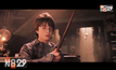 "MONO29 จัดเต็มกับ ""Harry Potter Universe"" พร้อมกิจกรรมสุดเซอร์ไพรส์"