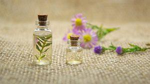 ทายนิสัยจากกลิ่นน้ำหอม กลิ่นโปรดของคุณ