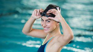 รู้ยัง! การ ว่ายน้ำ ช่วยบริหารกล้ามเนื้อหัวใจได้ด้วยนะ