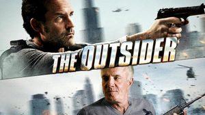 ภารกิจล่านรก The Outsider (ดูหนังเต็มเรื่อง)