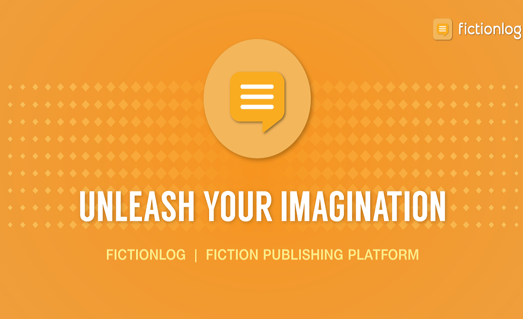 Fictionlog_OG