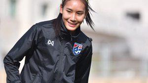 ธนีกานต์ เปิดใจหมดเปลือก บอลหญิงไทย ทำไมไปไม่ถึงฝัน