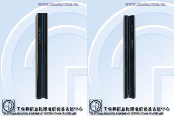 Samsung SM-G9198 03