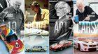 19 คัน 19 สไตล์ ยลโฉม BMW ART CARS ยนตรกรรมที่ถูกสร้างสรรค์โดยศิลปินระดับตำนาน