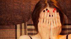 5 เรื่องน่าอาย ที่ผู้หญิงเรามักพลาด พร้อมคำแนะนำก่อนอายจริง!