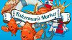 Fisherman's Market ยกเมนูปลามาขึ้นบก ห้องอาหารเดอะแสควร์ โนโวเทล เพลินจิต