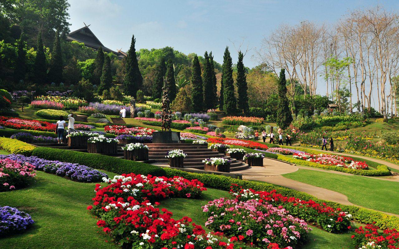 https://thai.tourismthailand.org/