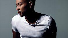 John Legend ท็อปฟอร์ม อันดับ 1 เป็นสัปดาห์ที่สอง American Top 40 With Ryan Seacrest