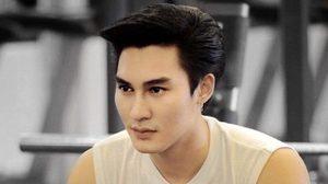 เตรียมแจ้งเกิด! บอม จิรวัฒน์  Mister Global Thailand