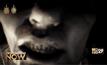 Resident Evil 7 ส่งคลิปใหม่เผยสไตล์เกมบรรยากาศหลอนขนลุก