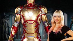 Sideshow ย้ำกระแสปล่อย Iron man 3 Mark 42 ขนาดเท่าตัวจริง ราคาหลักแสน