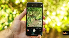 iPhone XR รุ่นใหม่ปี 2019 จะมาพร้อมกล้องคู่ ซูมด้วยเลนส์ 2X
