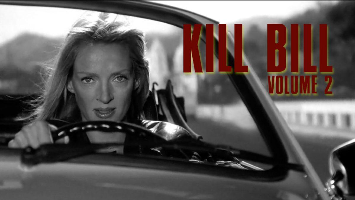 ชมคลิปจากหนัง Kill Bill: Vol. 2 ต้นกำเนิดอุบัติเหตดราม่าของ อูมา เธอร์แมน