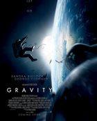Gravity มฤตยูแรงโน้มถ่วง