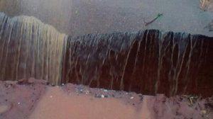 เตือน13 จังหวัดภาคเหนือ-ภาคอีสาน รับมือฝนตกหนัก 24 – 25 ส.ค.