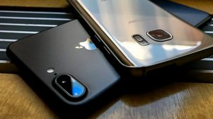 ต้องขอโทษด้วย!! กล้อง iPhone 7 ทำได้ดีมาก แต่ไม่ดีไปกว่า Galaxy S7