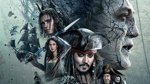 ครบทั้ง 17 เพลง!! ท่วงทำนองสุดไพเราะล่องเรือแบล็กเพิร์ล ใน Pirates of the Caribbean: Salazar's Revenge