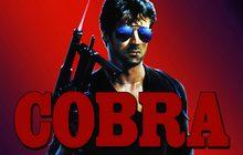 Cobra คอบร้า