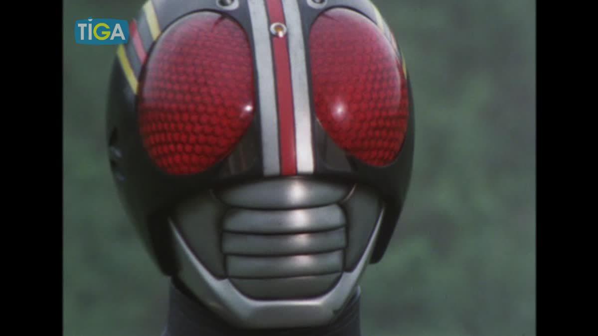 Masked Rider Black ep.50/P3