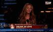 ผลรางวัล Grammy Awards ประจำปี 2558