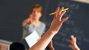 คำขวัญวันครู 2561 ประวัติวันครูแห่งชาติ