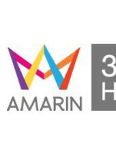 ช่อง AMARIN HD