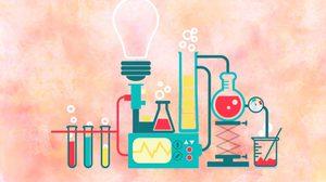 จำง่ายขึ้นเยอะ! การ์ดทบทวนวิทยาศาสตร์ ป.6 อ่านง่าย จำไว