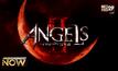 """MONO29 เผยโปสเตอร์พร้อมทีเซอร์แรก """"Angels นางฟ้าล่าผี ปี 2"""""""