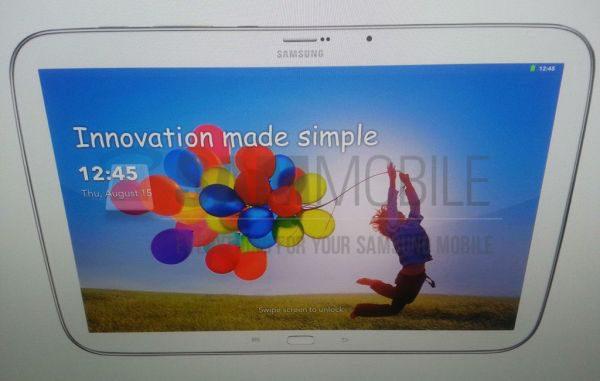 Samsung-Galaxy-S-Tab-2