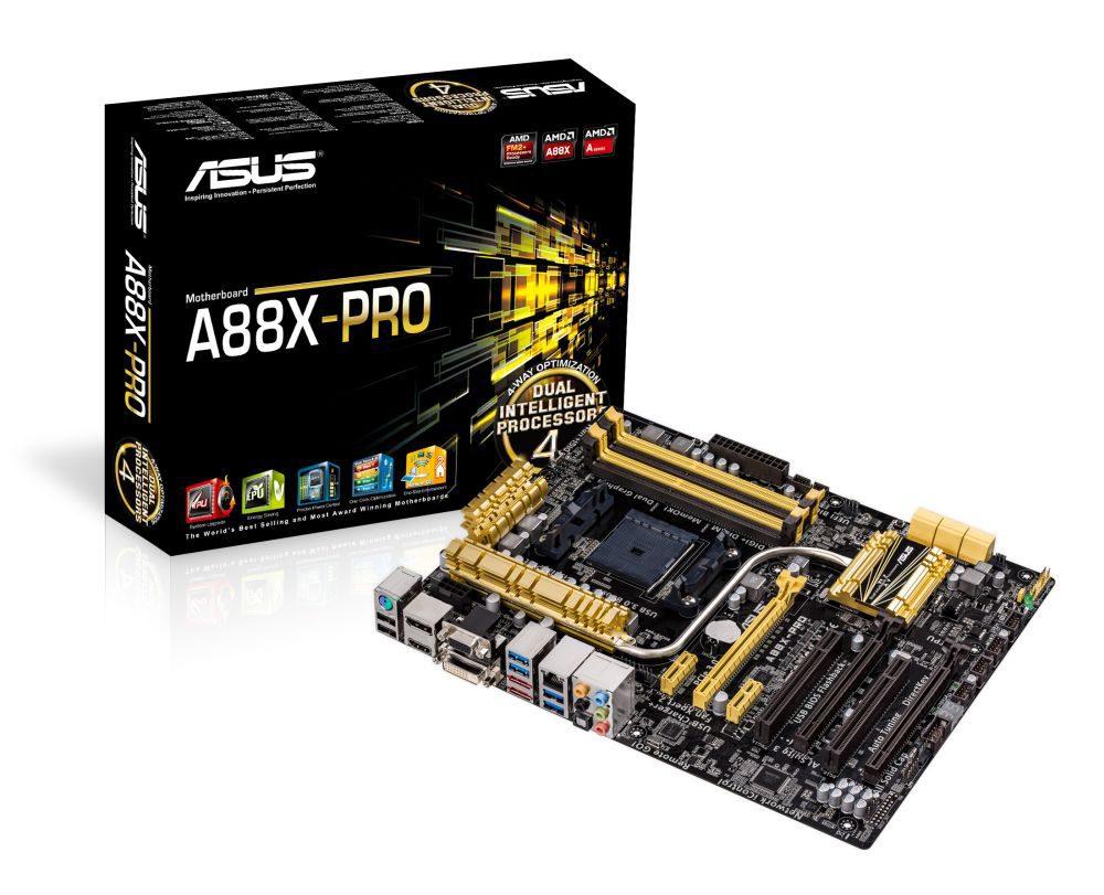 A88X-PRO_Merge