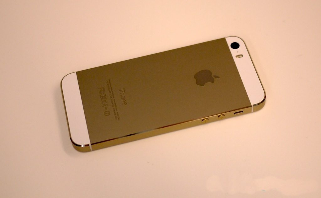 iphone_5s_hands-on_sg_17