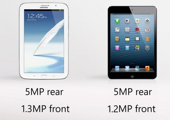 ipad-mini-vs-galaxy-note-8-11