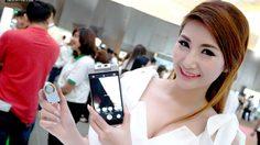 ลดแรงส์!!! Oppo N3 สมาร์ทโฟนกล้องเทพ ลด 7,000 บาท!