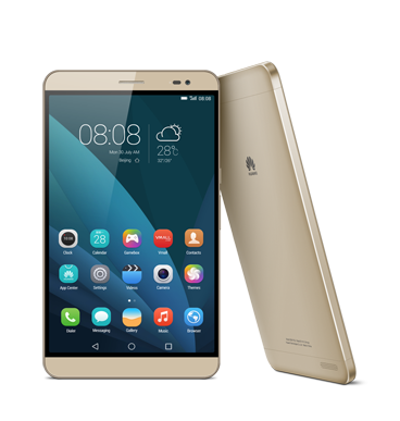 Huawei 08