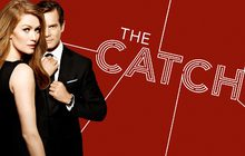The Catch 18 มงกุฎสะดุดรัก ปี 1