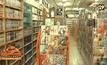 ร้านหนังสือเช่าในยุคดิจิทัลบูม