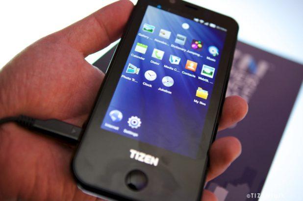 tizen-dev-phone-2
