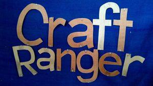 ปั้นดิน ย้อมคราม ทำอาหารจาก วัตถุดิบท้องถิ่น เที่ยวไปกับ Craft Ranger จ.สกลนคร